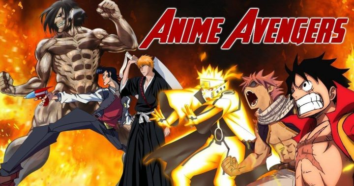 anime-avengers_attack_on_titan_lupin_bleach_naruto_one_piece
